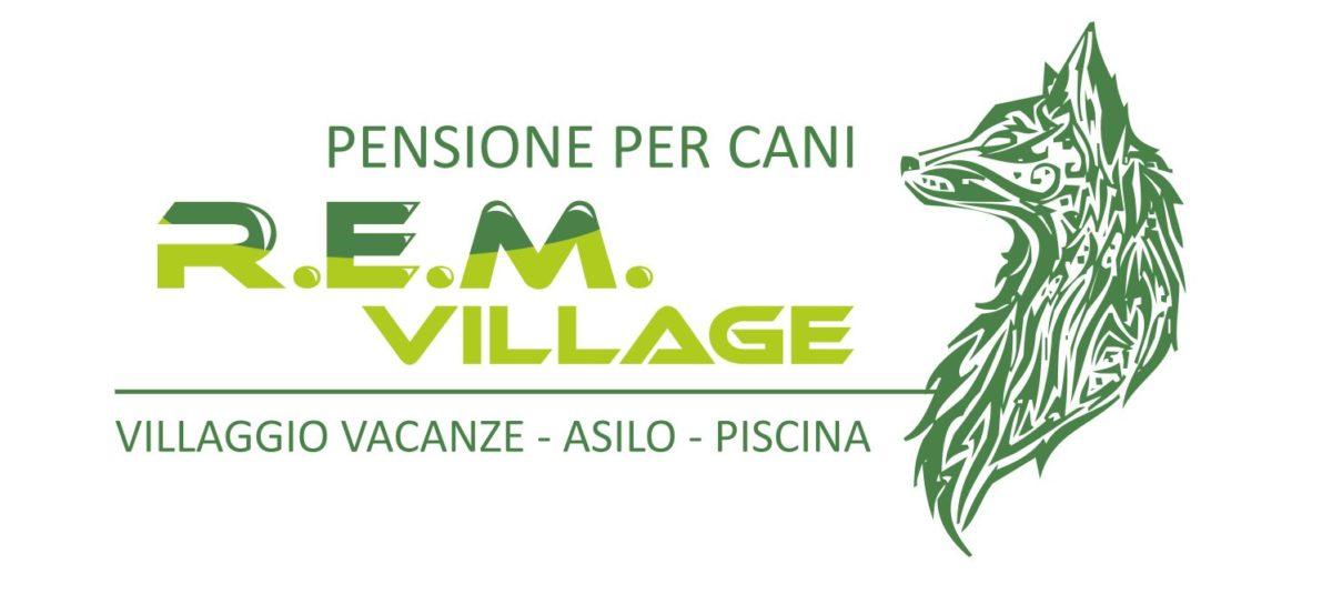 logo-rem-village