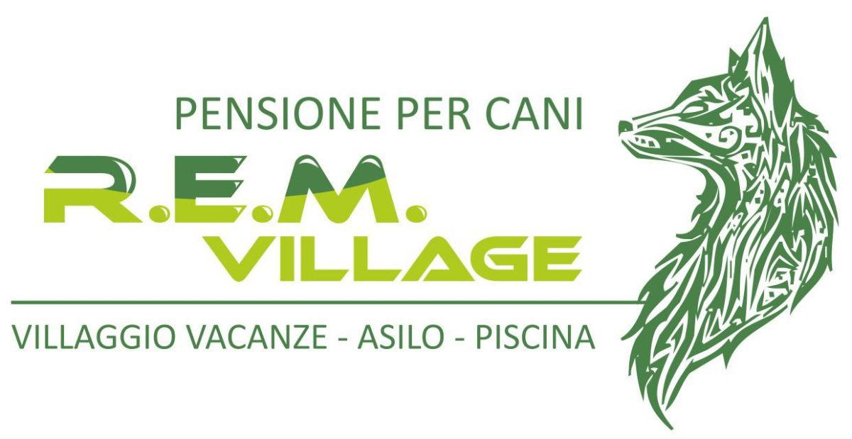 cropped-LOGO-REM-VILLAGE.jpg