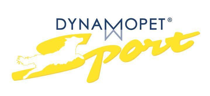 Dynamopet